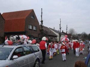 2009carnaval